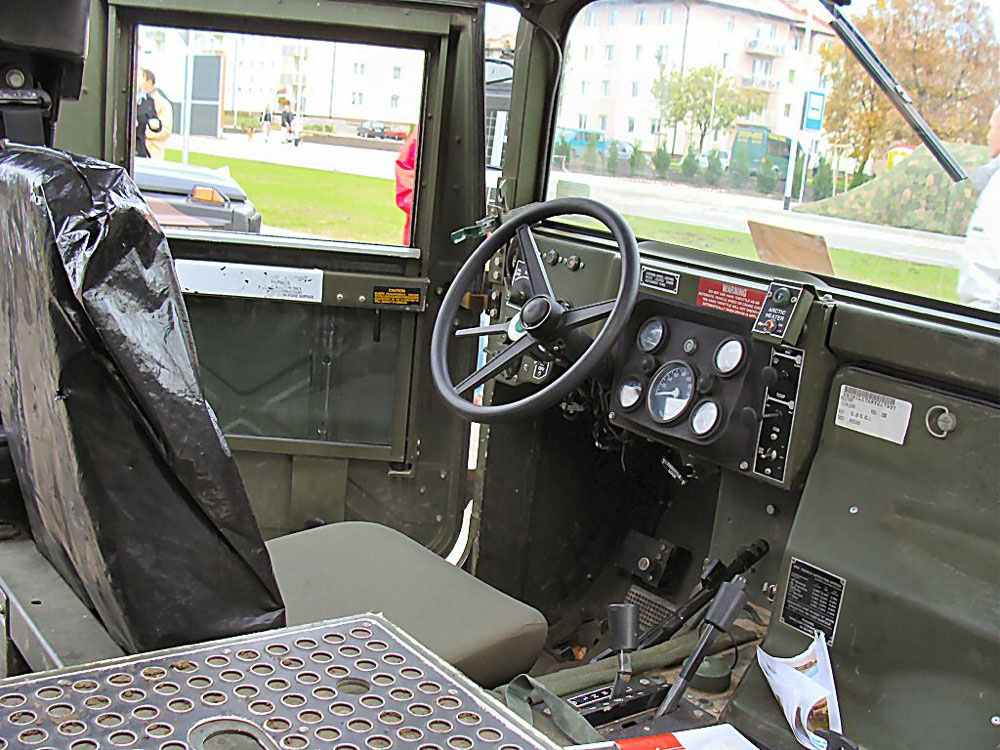 g503 military vehicle message forums • view topic check out the image
