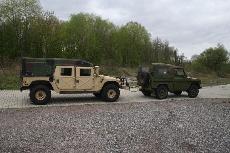flat tow g503 military vehicle message forums. Black Bedroom Furniture Sets. Home Design Ideas